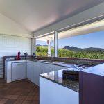 Villa Le Plessis Cuisine | Villas Ti Créole | Hébergement Vacances Guadeloupe