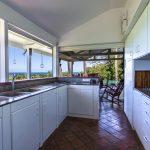 Villa Le Plessis Cuisine2 | Villas Ti Créole | Hébergement Vacances Guadeloupe