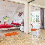 Villa A Ciel Ouvert SDB   Villas Ti Créole   Hébergement Vacances Guadeloupe